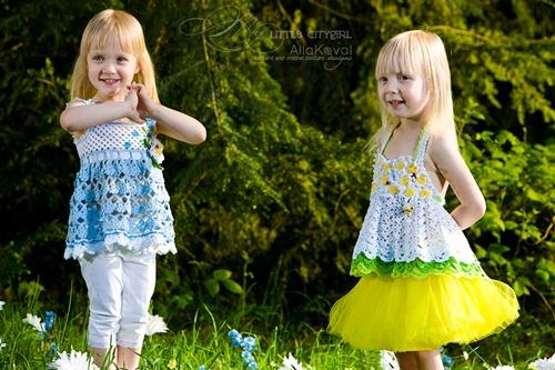 Flower Girls1