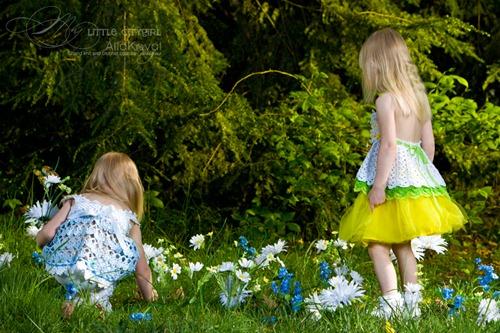 Flower Girls5