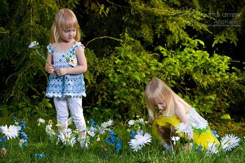 Flower Girls7