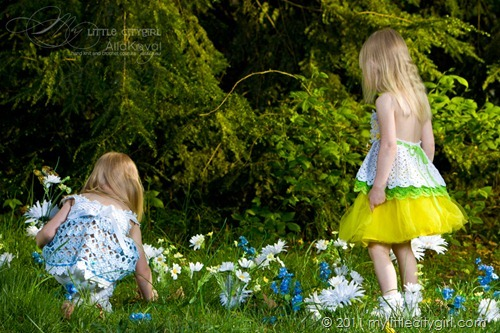 Flower Girls5