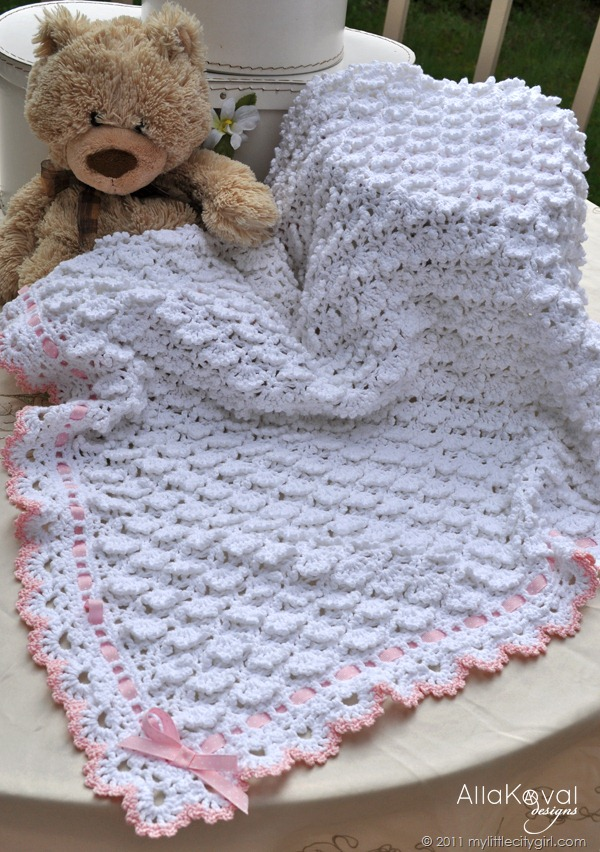 Free Crochet Patterns Annie s Attic : Annie s Attic Free Pattern Browse Patterns