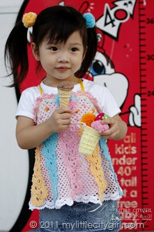 Ice Cream Social04