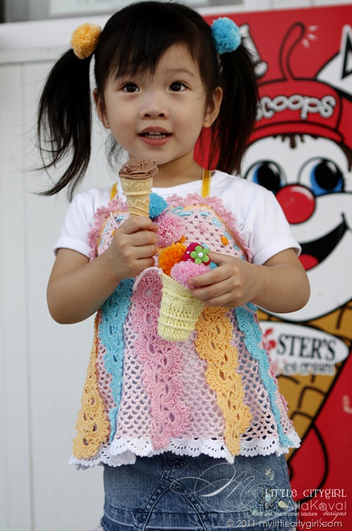 Ice Cream Social05