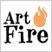 artfire[1]