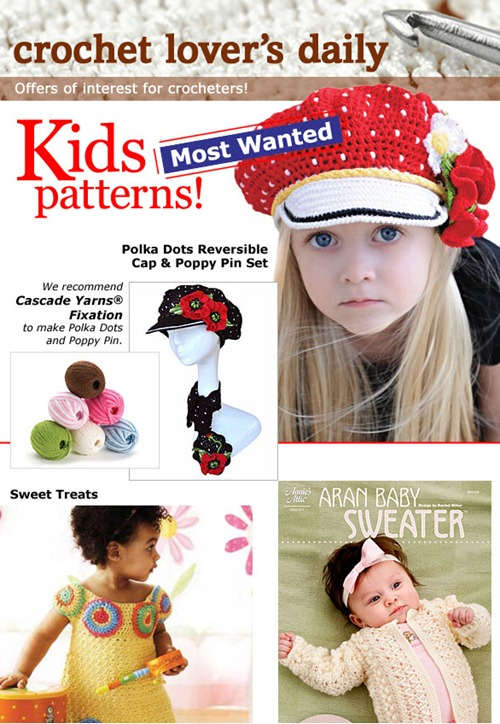Top 10 Tuesday Polka Dots Cap