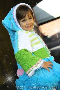 Elf Princess10_1