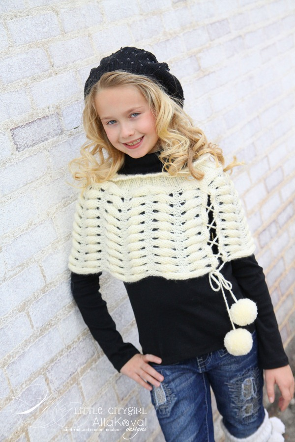 http://mylittlecitygirl.com/wp-content/uploads/2012/01/Rapunzel-03.jpg