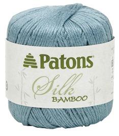 Patons® Yarns