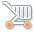 shoppingcart-small