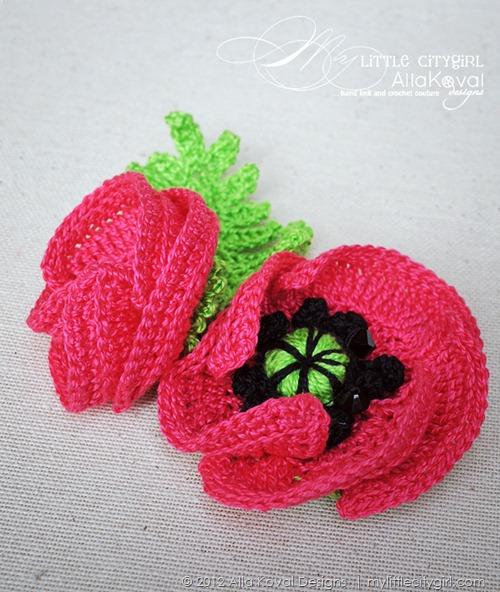 Poppy Pin02