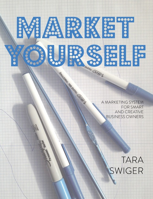 market-yourself-front-cover-small