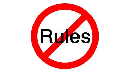 iupac rules in hindi pdf