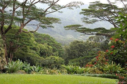 Arboretum04