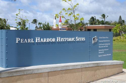 Pearl Harbor01