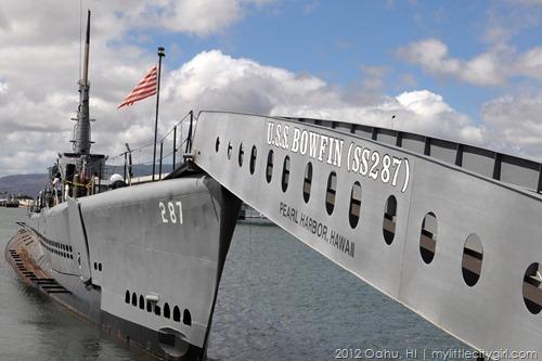 Pearl Harbor02