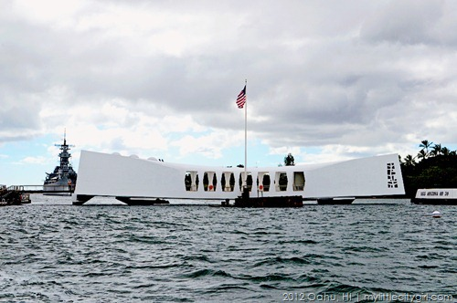 Pearl Harbor07