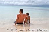 Riviera Maya Mexico 2010