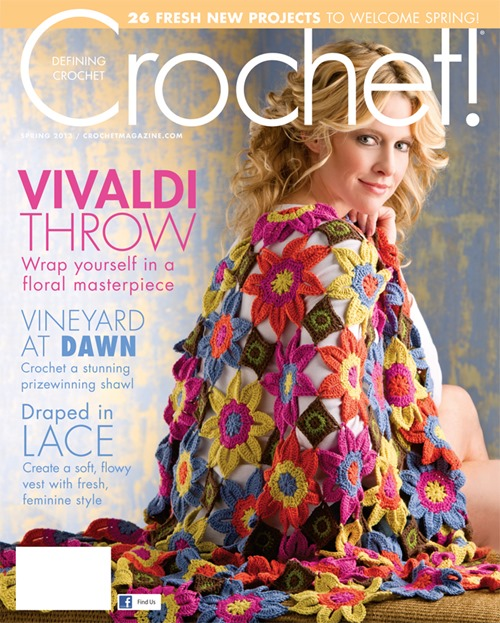 Crochet!_Spring2013_Cover