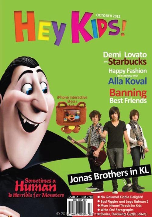 Hey Kids01