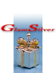 Glam Silver