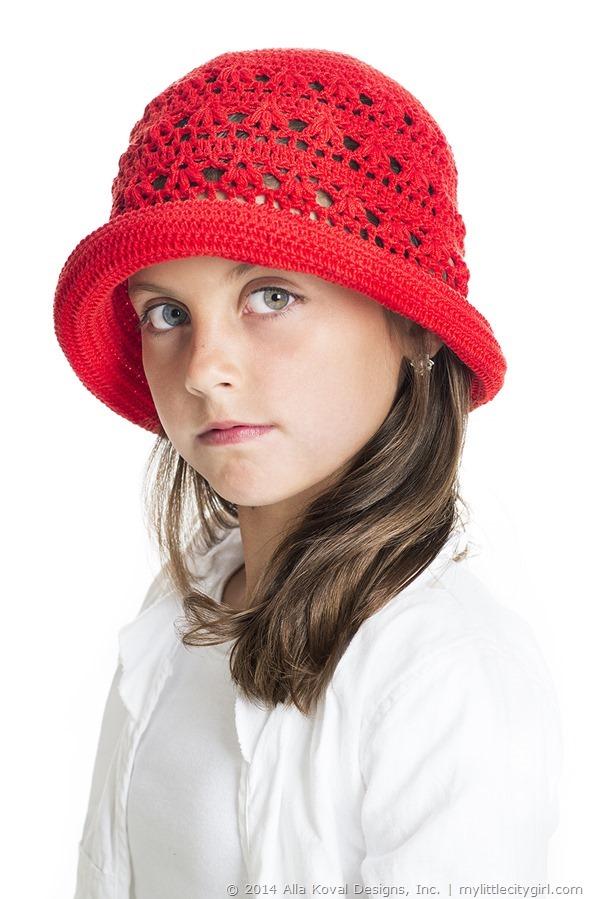 Anastasia Hat 01