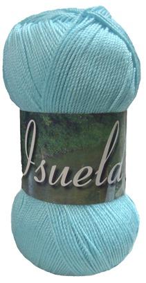 Omega Isuela