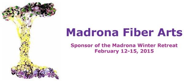 Madrona Fiber Arts