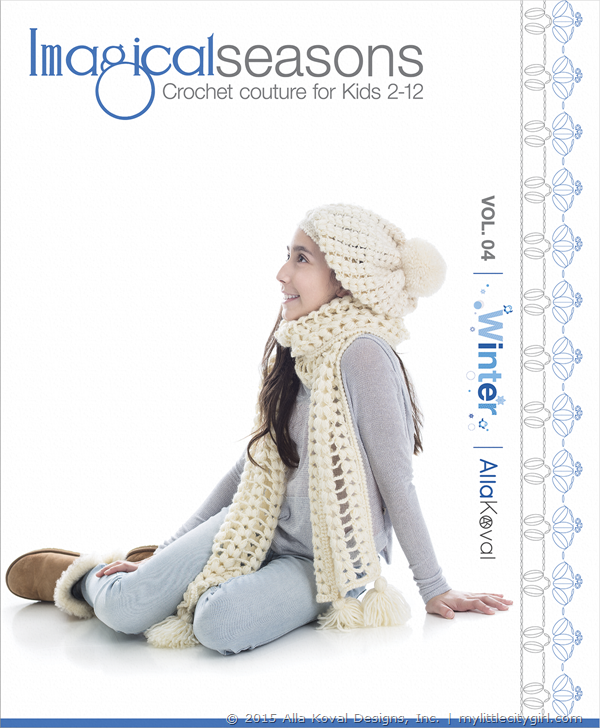 winter_cover_front_1200