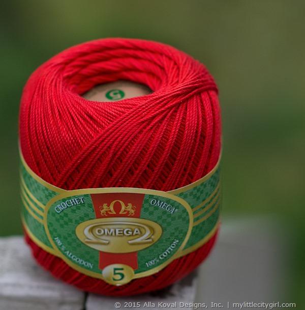 Omega Cotton5