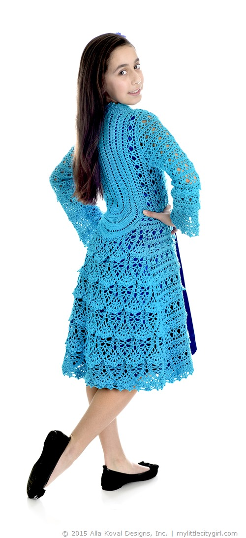 blue_poppy_coat_02