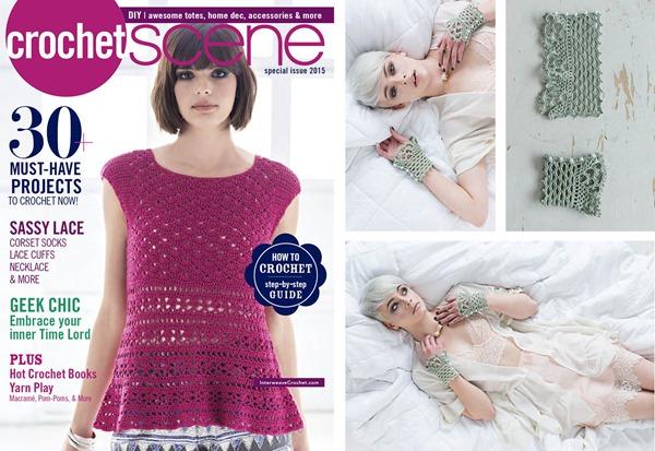 CrochetScene2015