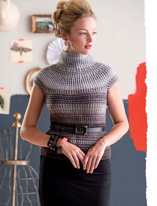 The_Art_of_Slip-Stitch_Knitting_-_Svitani_Pullover_beauty_image_medium2