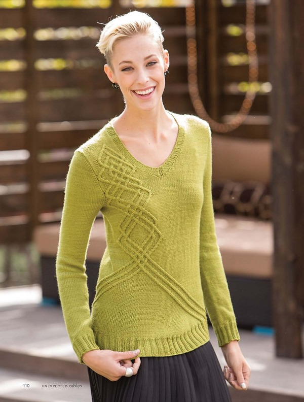 Unexpected_Cables_-_Penryn_Pullover_beauty_image
