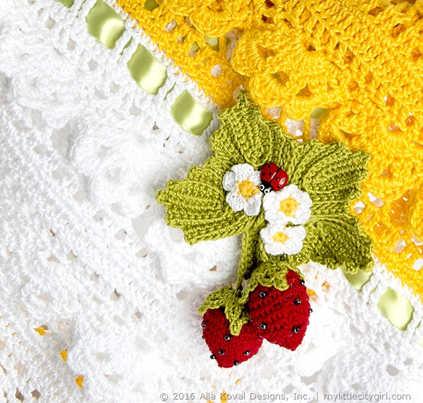 Flower Blanket03