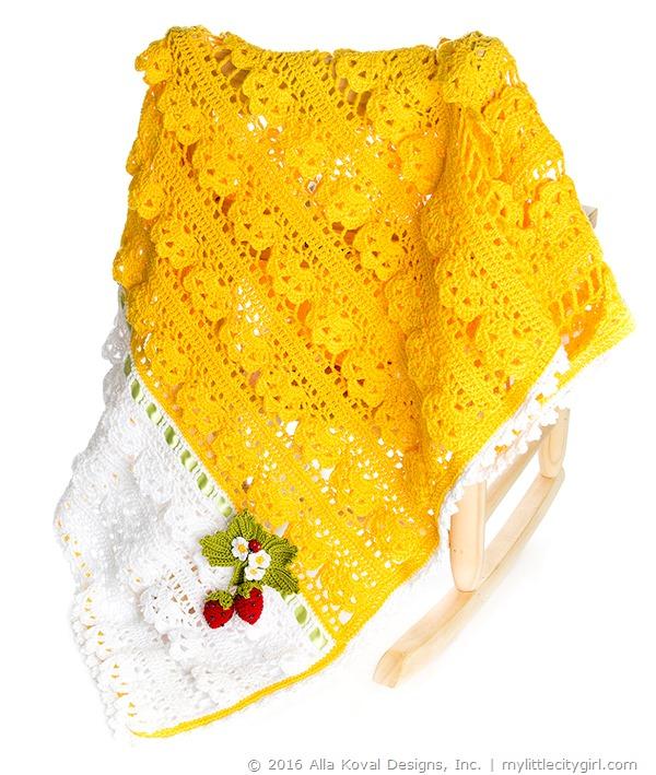 Flower-Blanket02