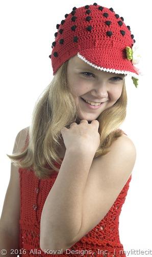 Lady-Bug-Hat01W