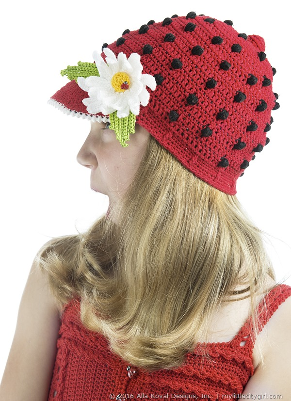 Lady-Bug-Hat031W