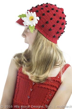 Lady-Bug-Hat03W
