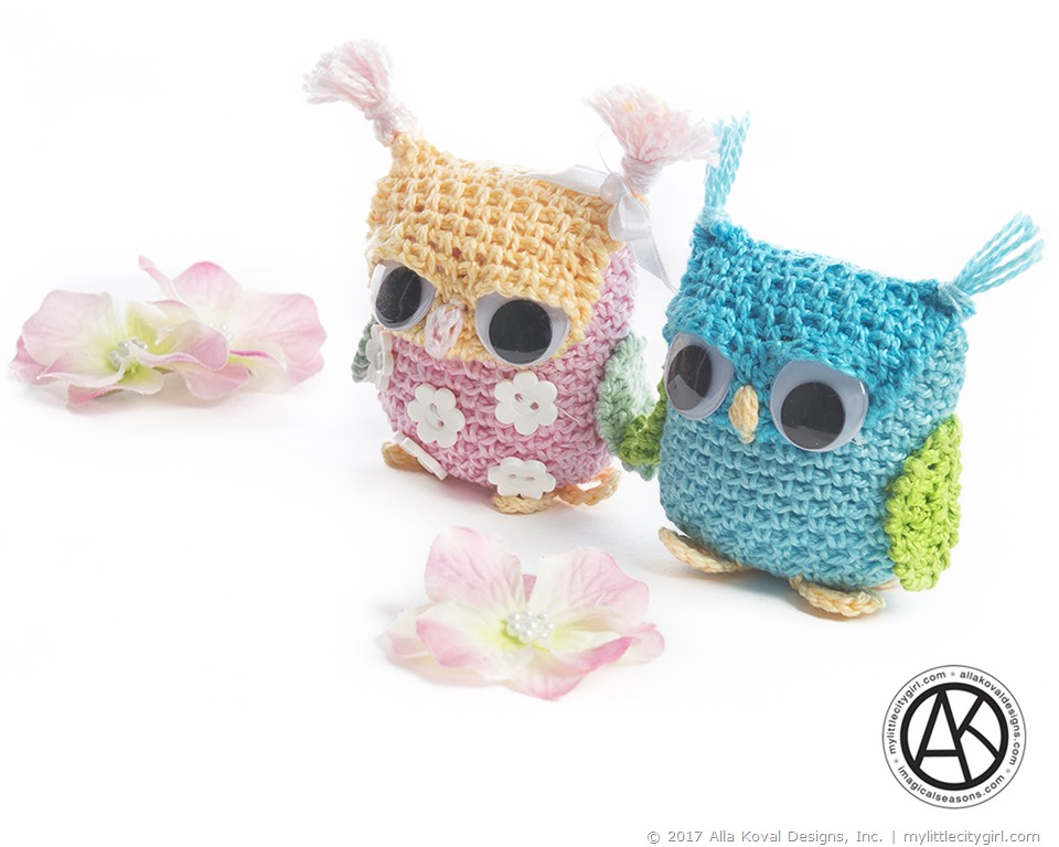 Crochet Mini Purse Keychain Free Pattern | Confederated Tribes of ... | 768x960
