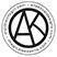 AK_Sticker