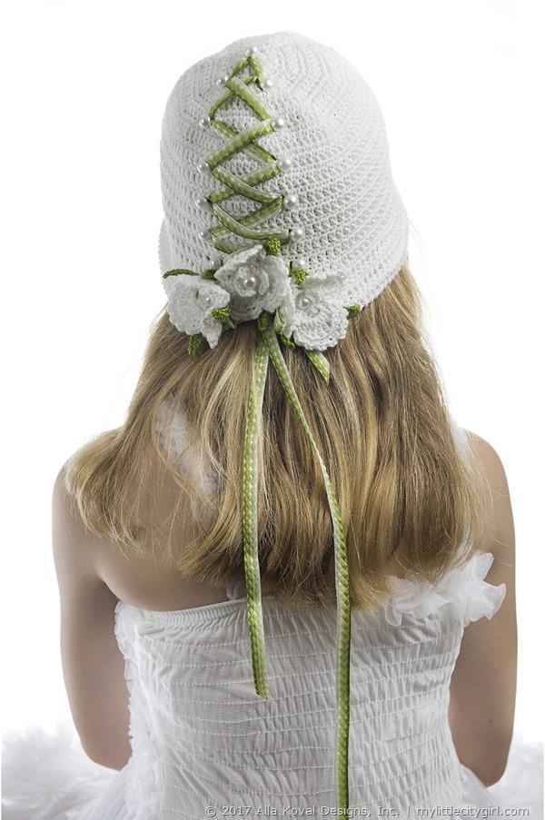 Millefiori-Hat05W
