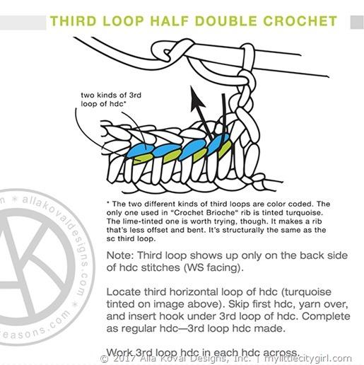 3rd Loop hdc02_600