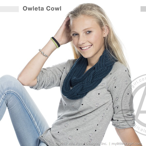 Owleta Cowl01