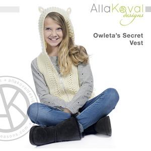Owleta Vest02