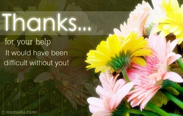 145-thanks-for-your-help1_thumb