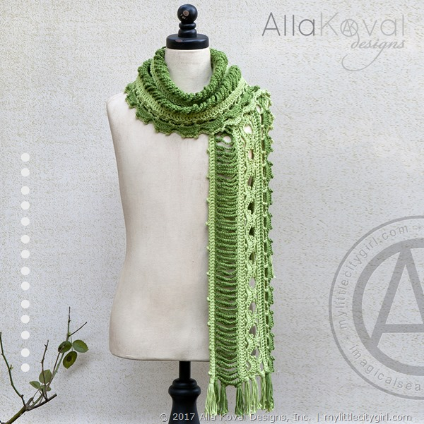 DryadScarf02W