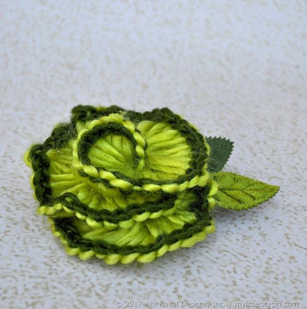 Rampion pin free crochet pattern my little citygirl rapunzel12 ccuart Image collections