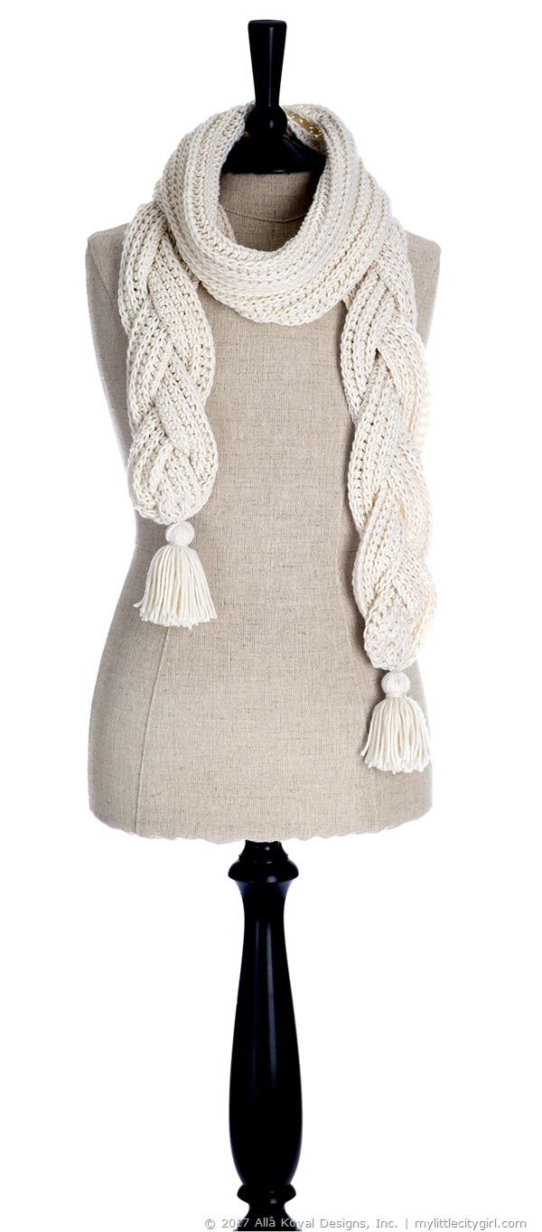 BriocheScarf01