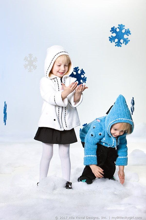 Kids-polar-bear-november-072
