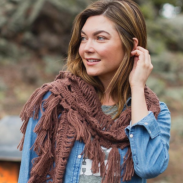 MountainsideScarf_SQUARE (1)